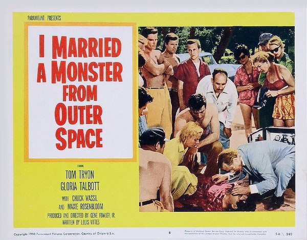 i_married_monster_from_outer_space5