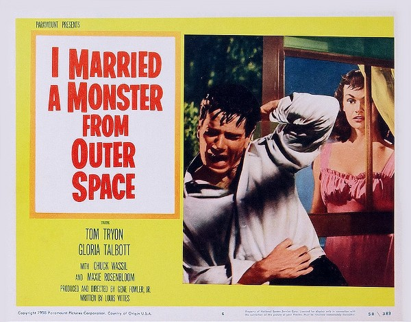 i_married_monster_from_outer_space6