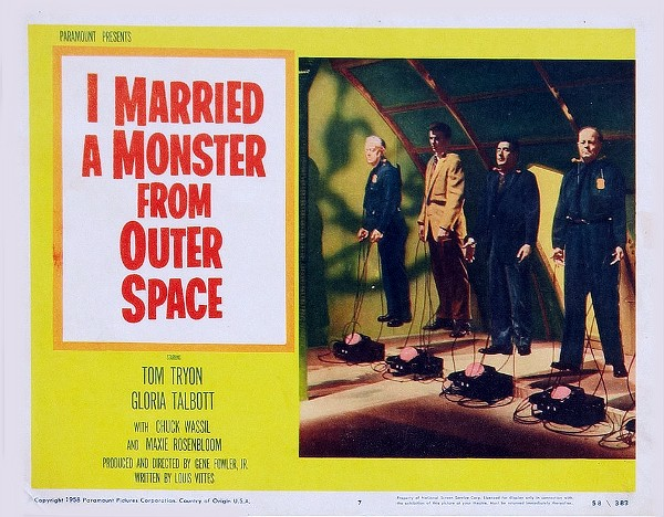 i_married_monster_from_outer_space7