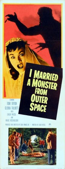 i_married_monster_from_outer_space9
