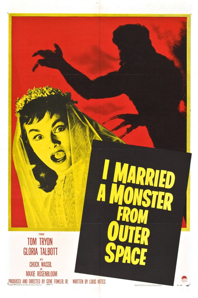 i_married_monster_from_outer_space_poster_01