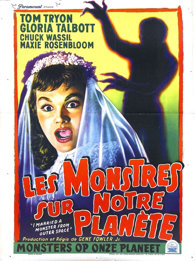 i_married_monster_from_outer_space_poster_04