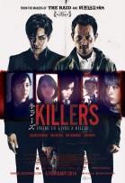 killers-movie-poster