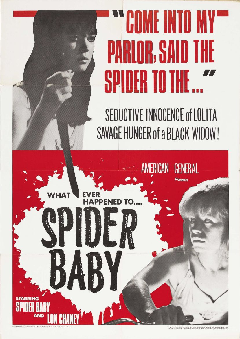 spider_baby_poster_01