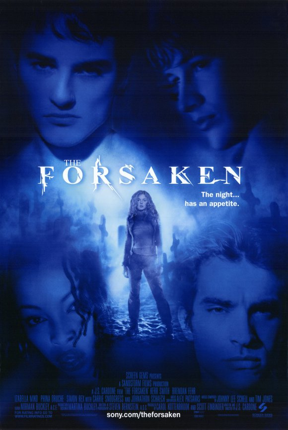 the-forsaken-movie-poster-2001-1020233267