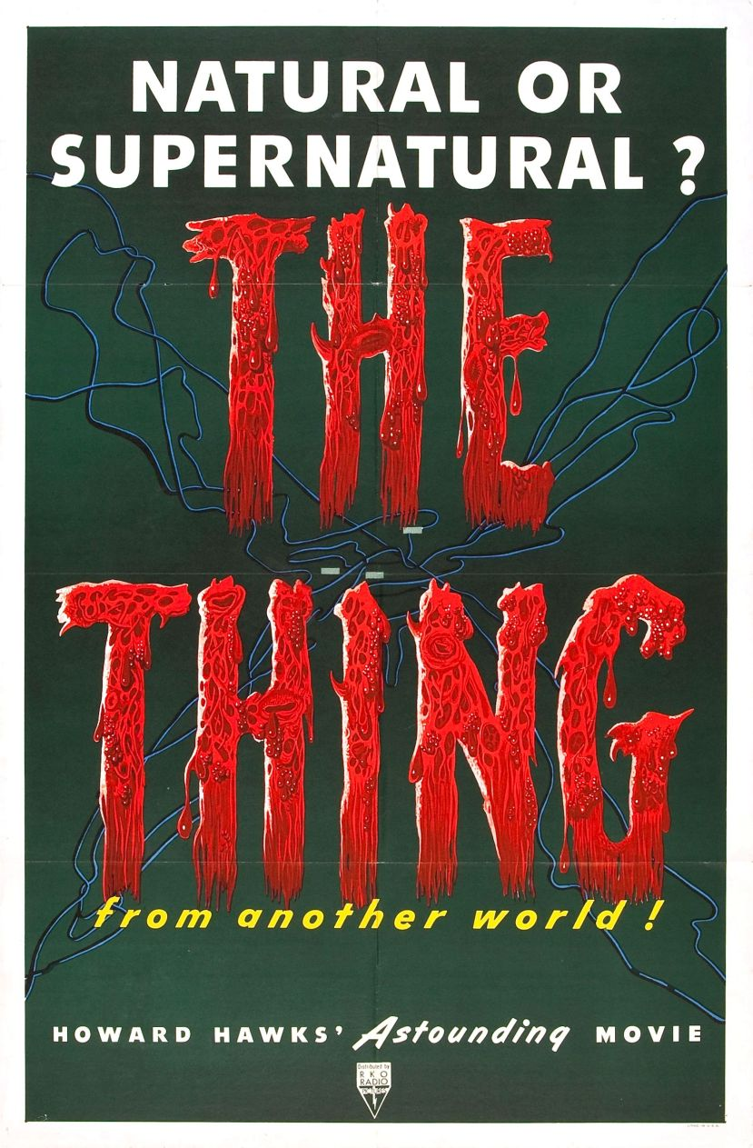 thing_from_another_world_poster_01