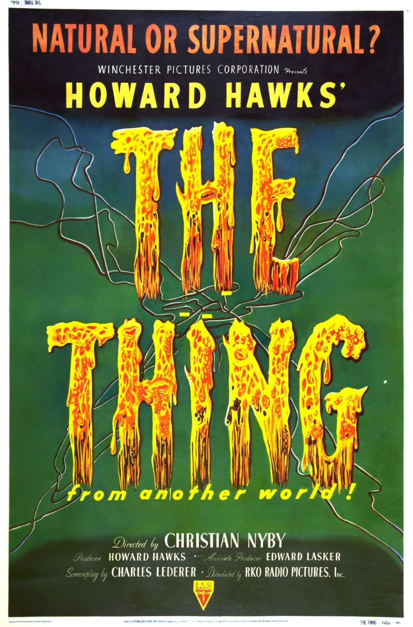 thing_from_another_world_poster_02