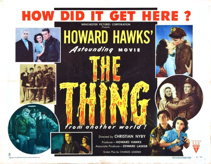 thing_from_another_world_poster_04