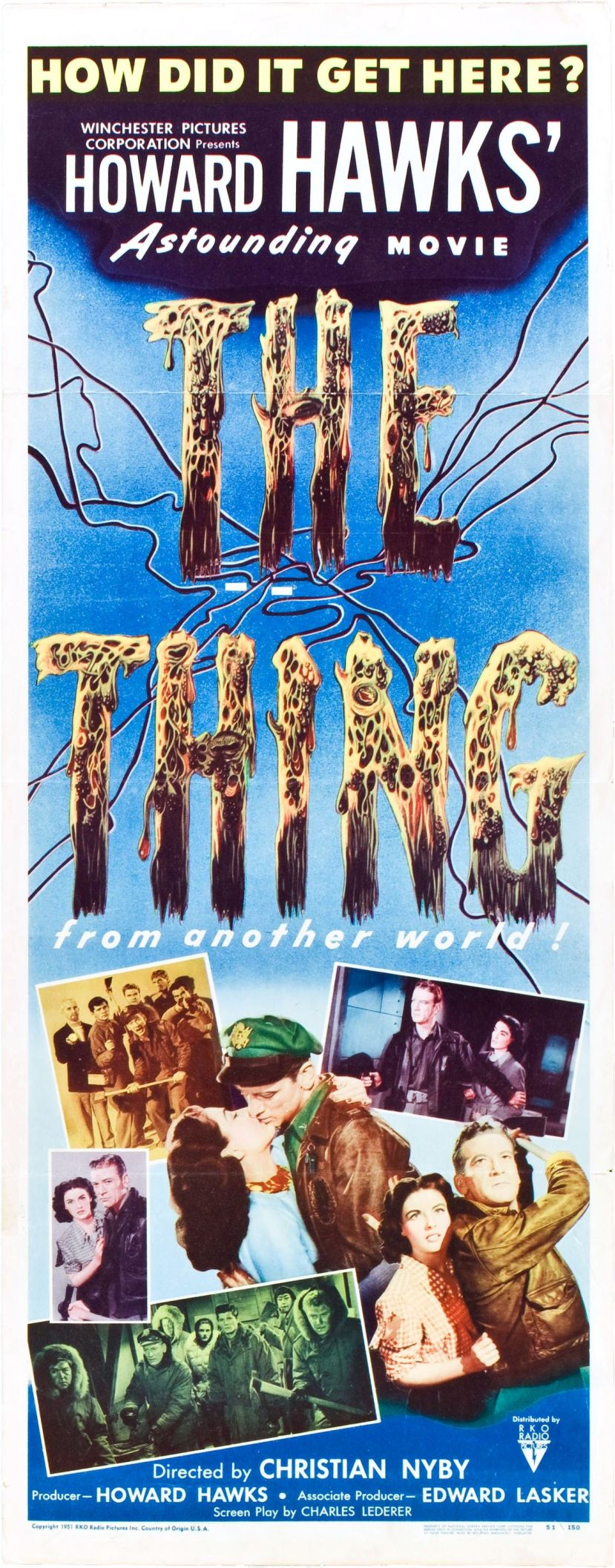 thing_from_another_world_poster_05