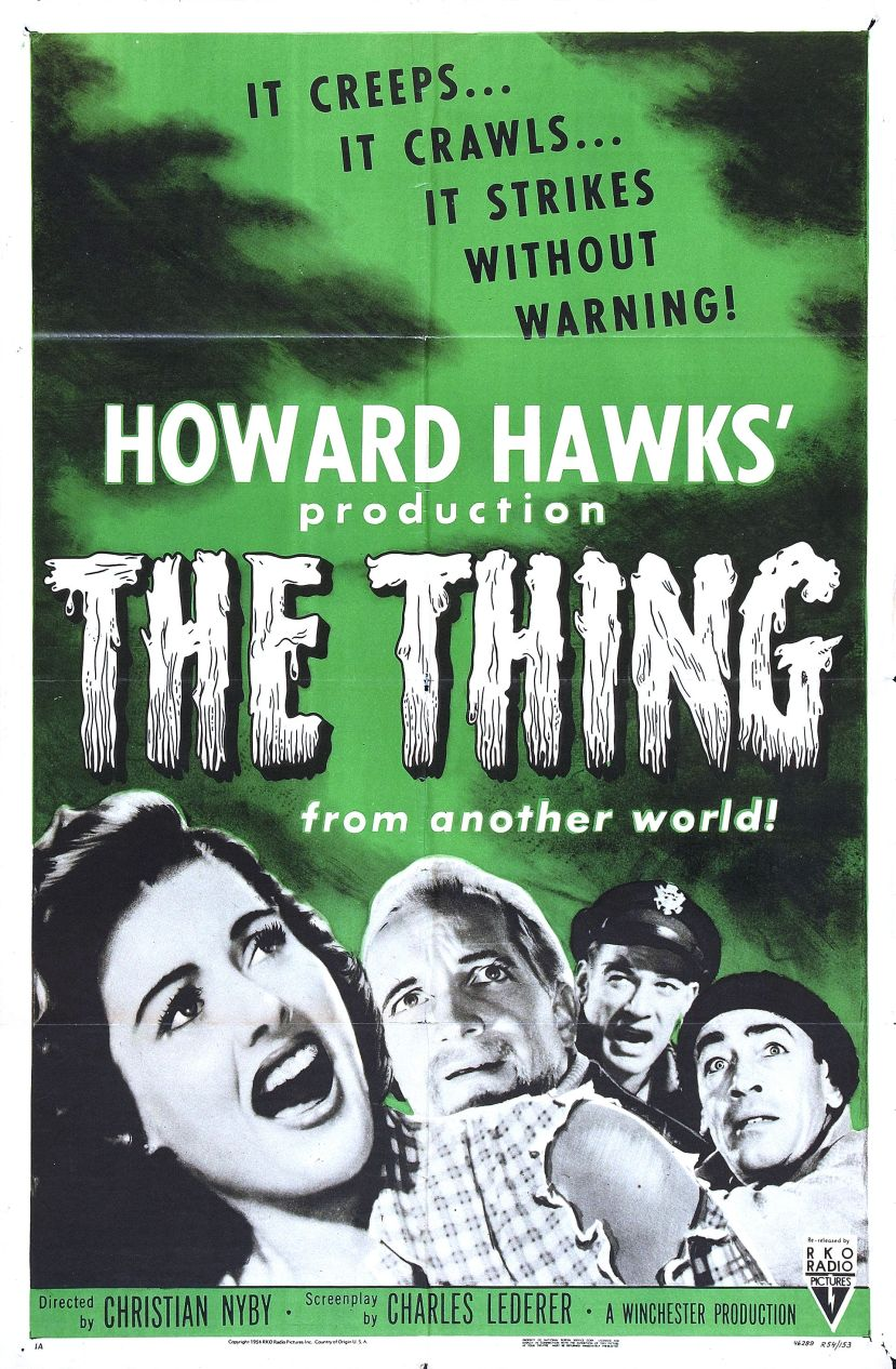 thing_from_another_world_poster_06