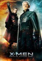X-Men-Days-of-Future-Past-Magneto-poster