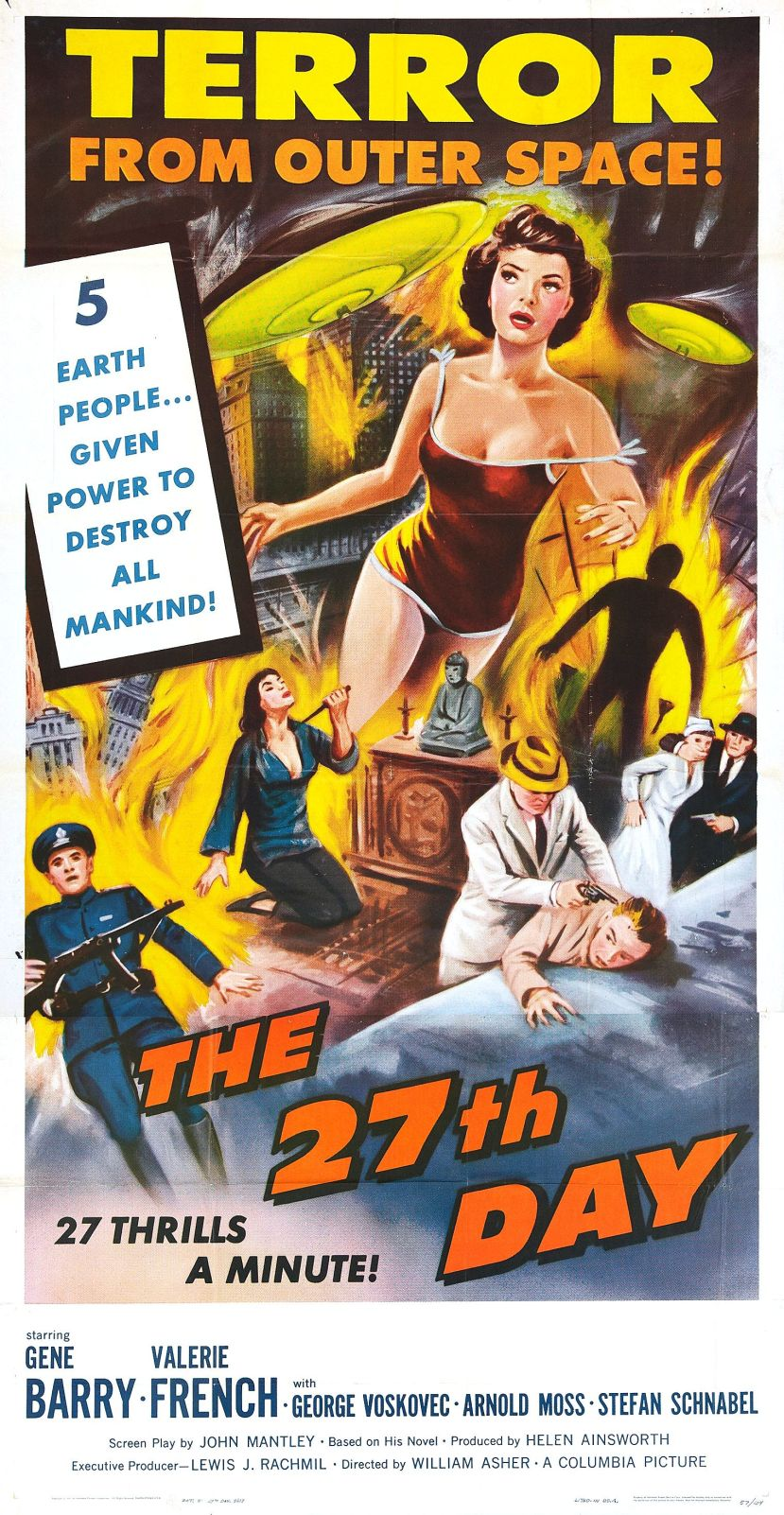 27th_day_poster_03