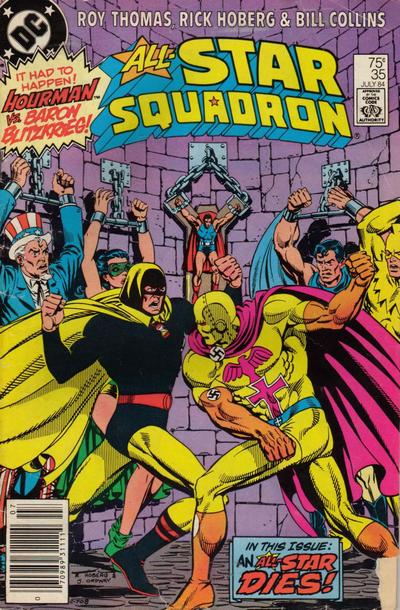 All-Star_Squadron_Vol_1_35
