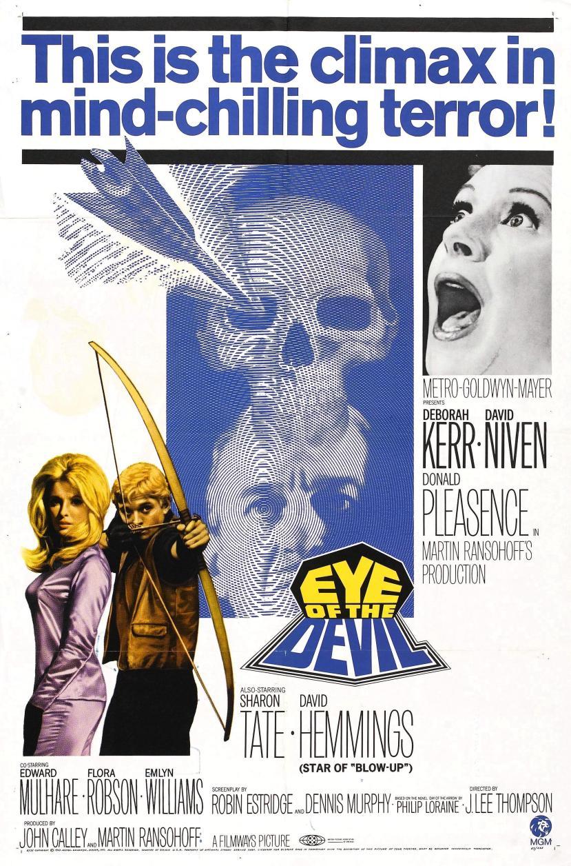 eye_of_devil_poster_03