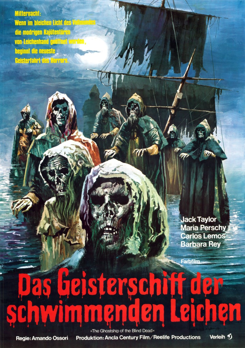 ghost_galleon_poster_01