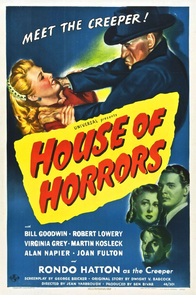 house_of_horrors_poster_01