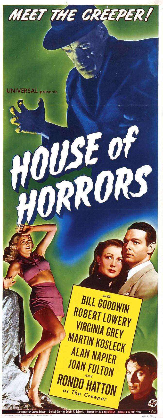 house_of_horrors_poster_03