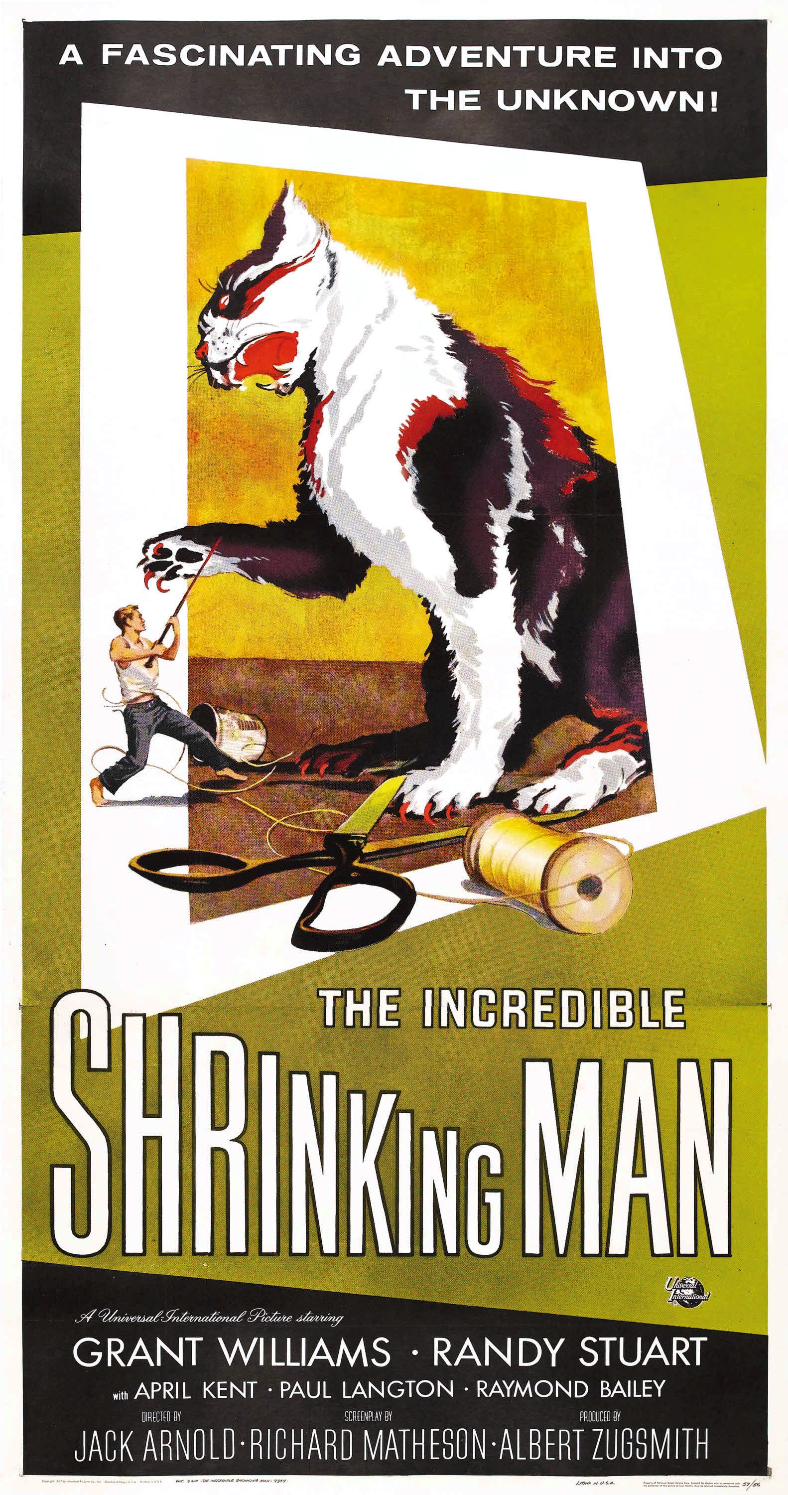 https://thetelltalemind.files.wordpress.com/2015/02/incredible_shrinking_man_poster_04.jpg Incredible Shrinking Man Poster