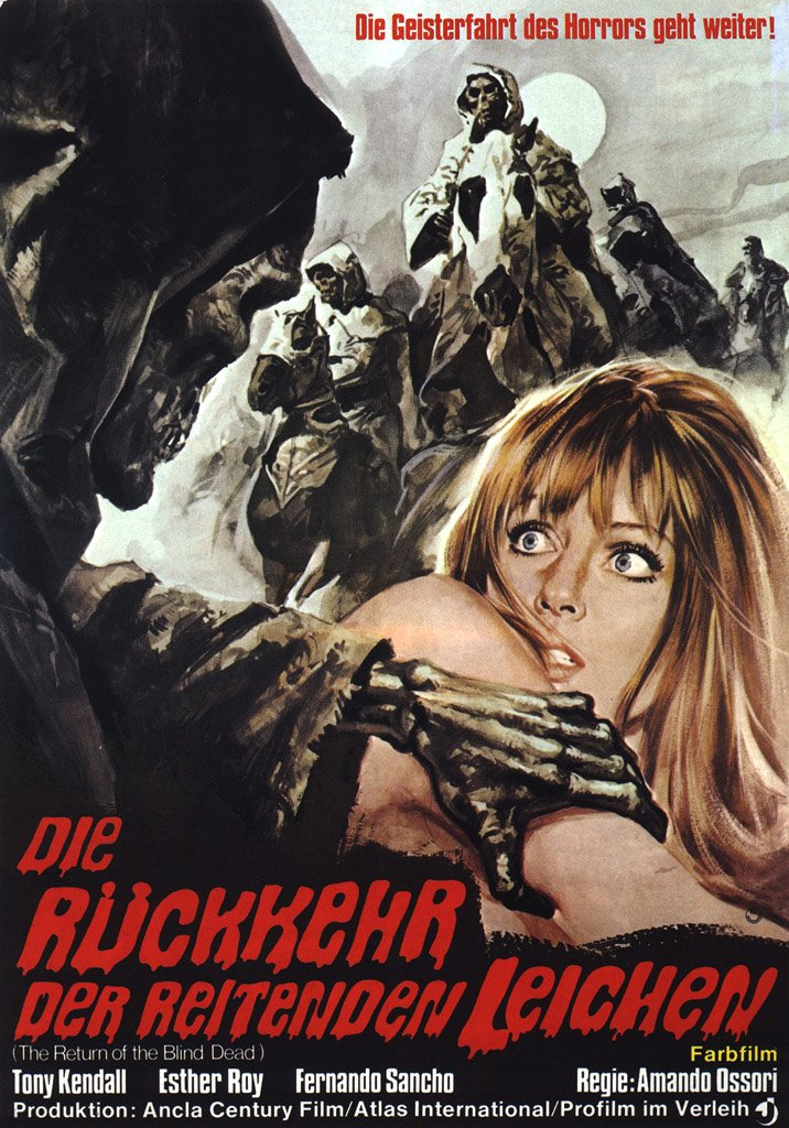 return_of_the_evil_dead_poster_01