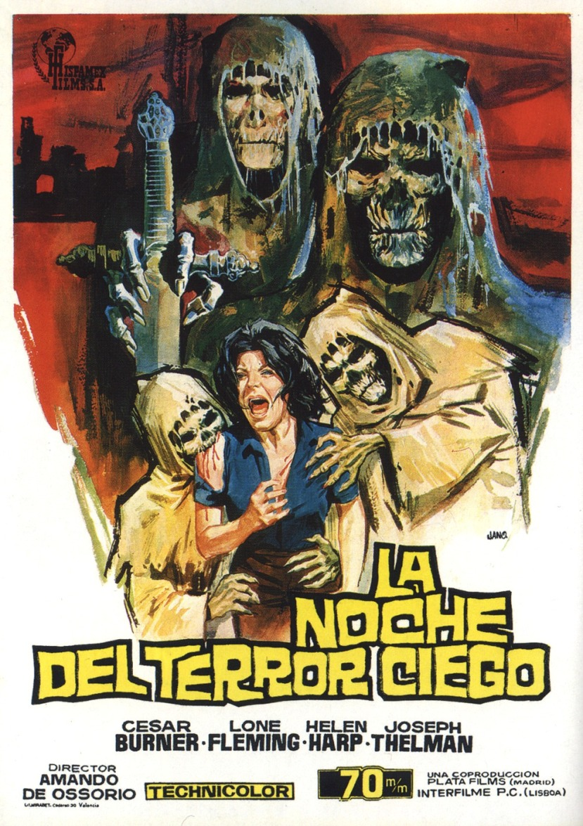 tombs_of_blind_dead_poster_01