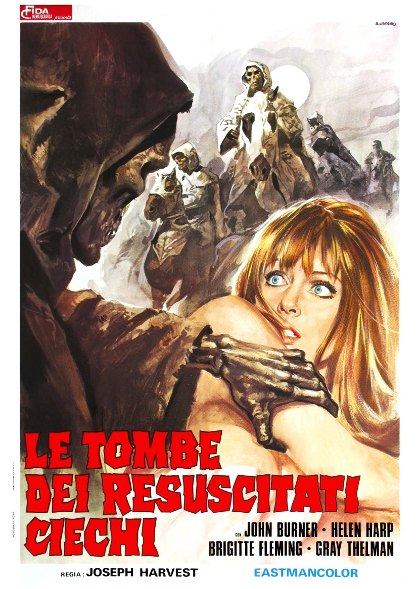 tombs_of_blind_dead_poster_03