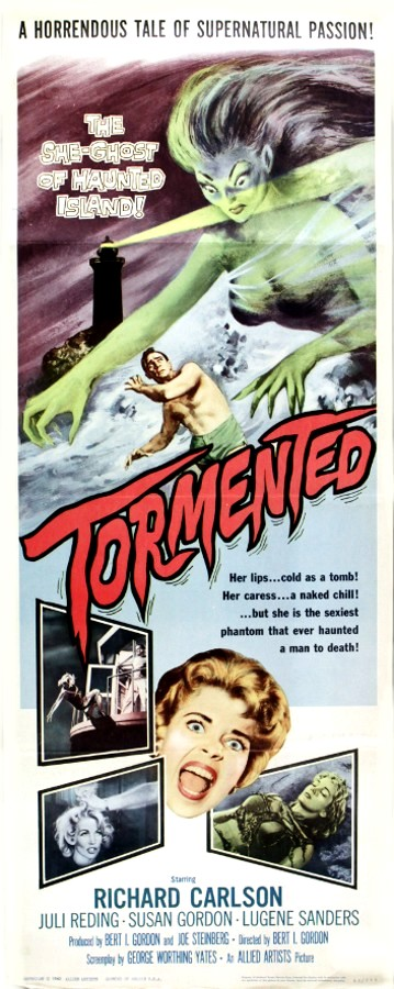 tormented3
