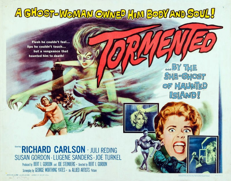 tormented4