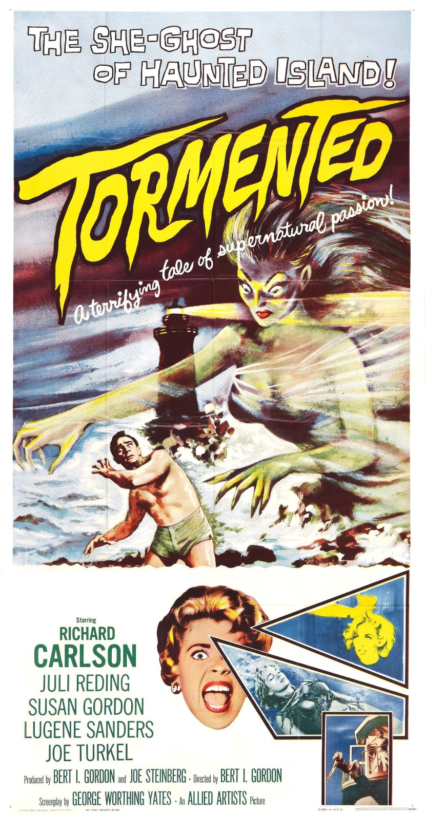 tormented_poster_02
