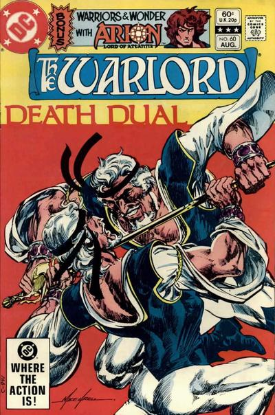 Warlord_Vol_1_60