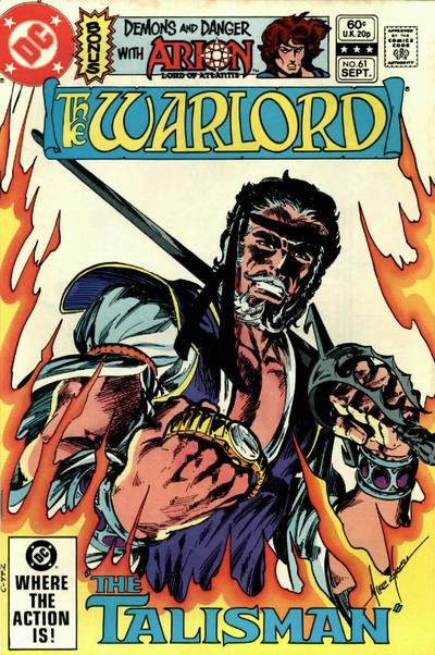 Warlord_Vol_1_61