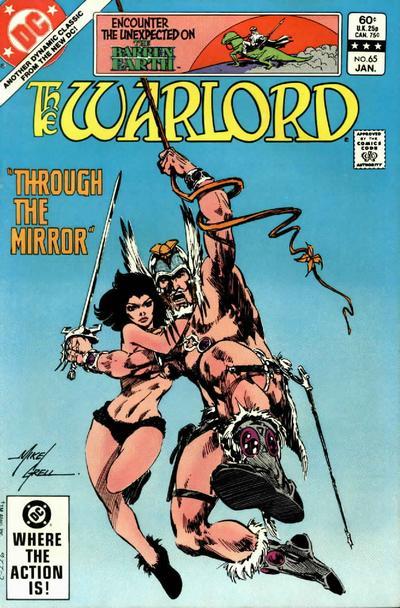 Warlord_Vol_1_65