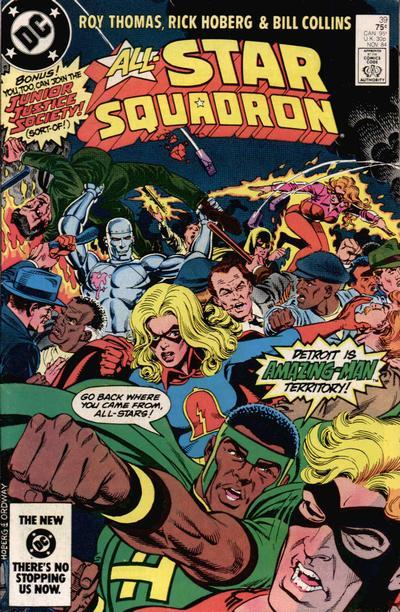 All-Star_Squadron_Vol_1_39