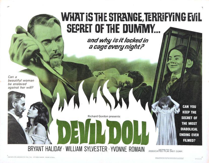 devil_doll_1964_poster_03