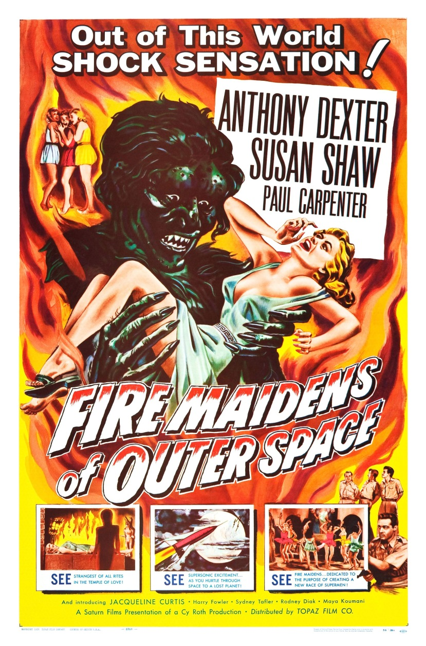 fire_maidens_of_outer_space_poster_01