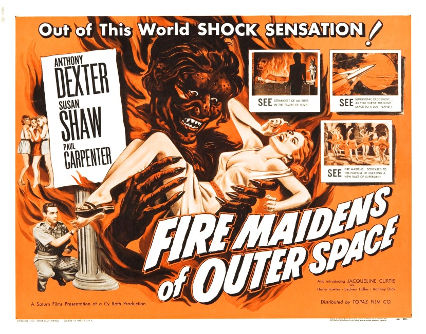 fire_maidens_of_outer_space_poster_02