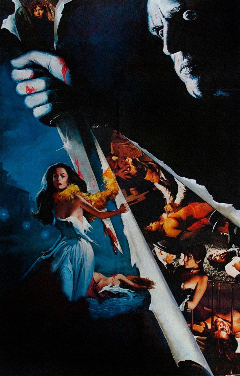 jack_the_ripper_1976_poster_02