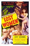 mesa_of_lost_women_poster_01