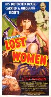 mesa_of_lost_women_poster_04