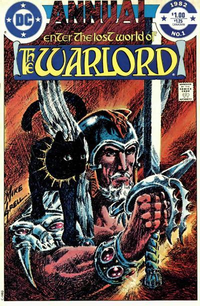 Warlord_Annual_1