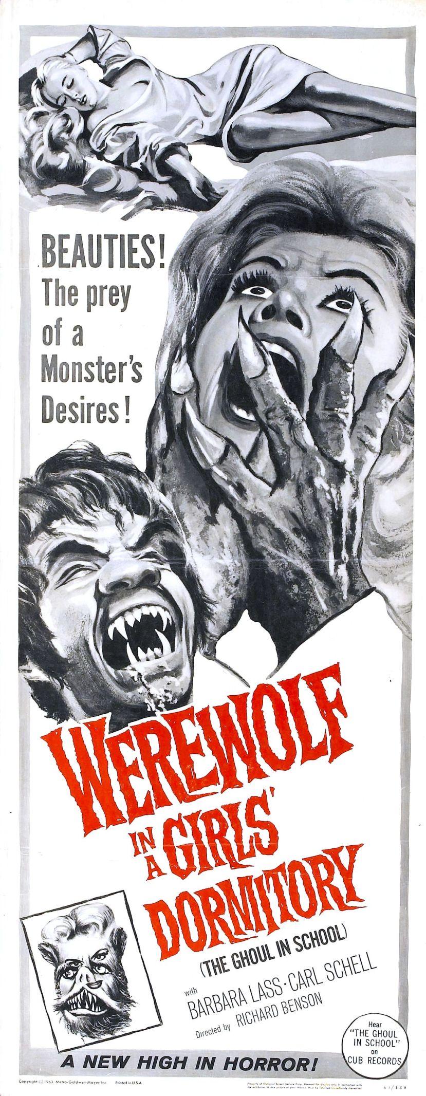 werewolf_in_girls_dormitory_poster_01