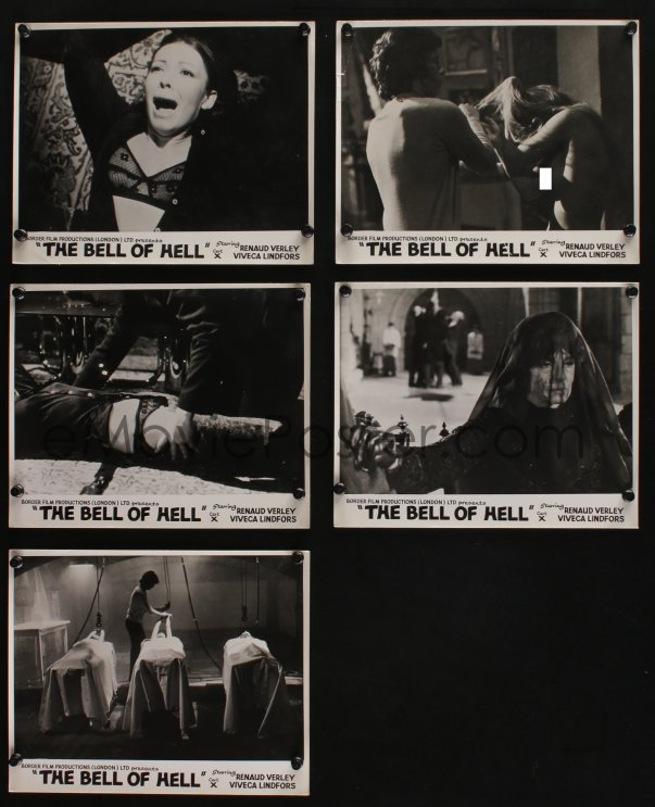 a bell from hell6