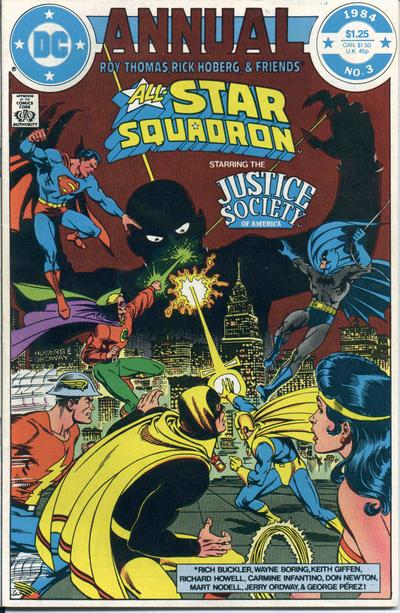 All-Star_Squadron_Annual_3