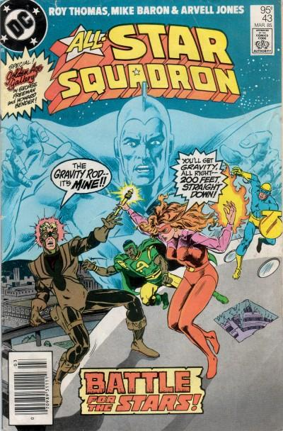 All-Star_Squadron_Vol_1_43