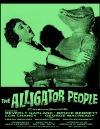 alligator_people1