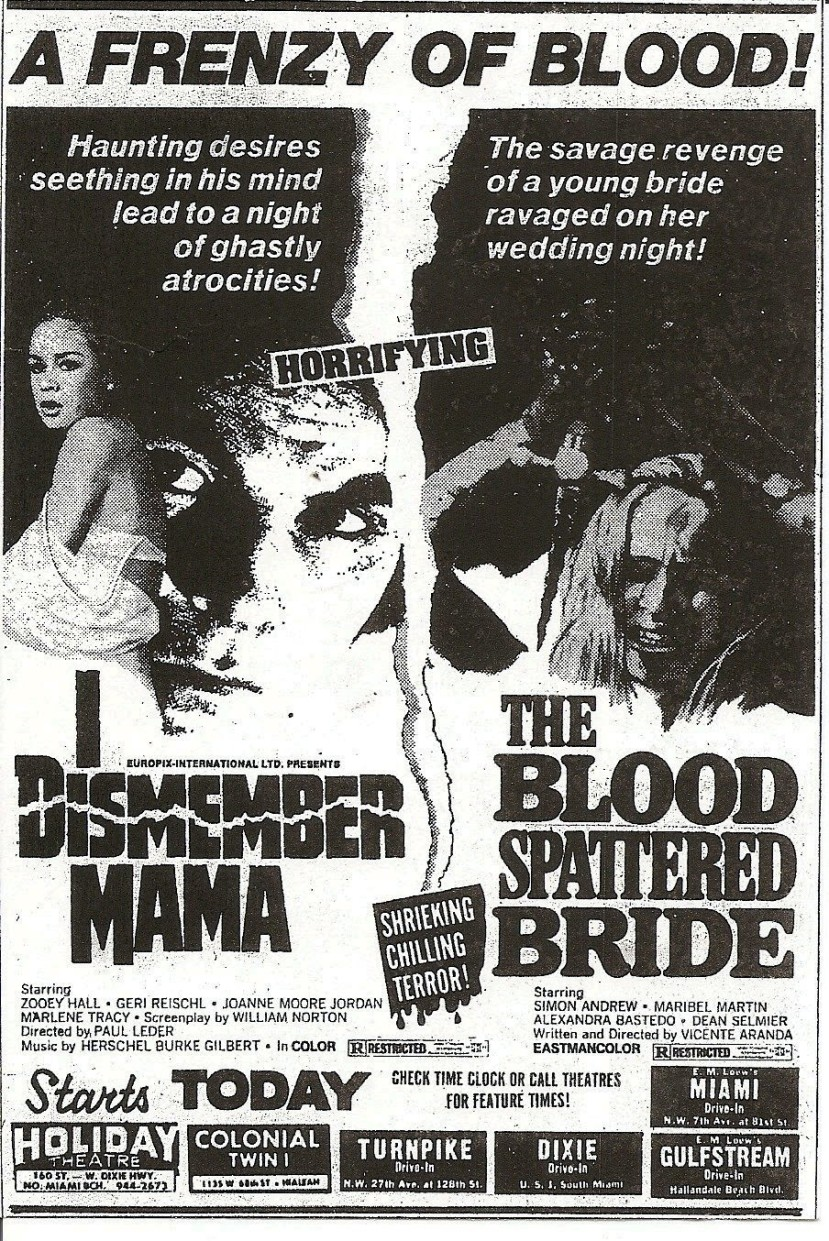 blood_spattered_bride2