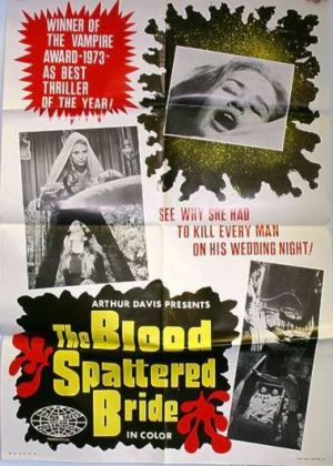 blood_spattered_bride8