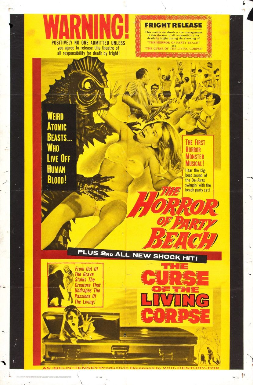 combo_horror_of_party_beach_poster_01