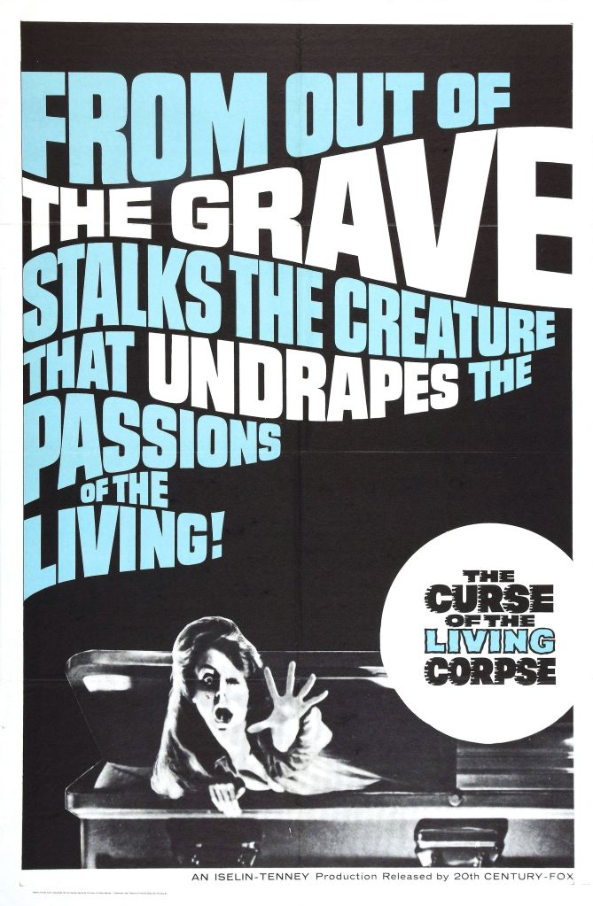 curse_of_living_corpse_poster_01
