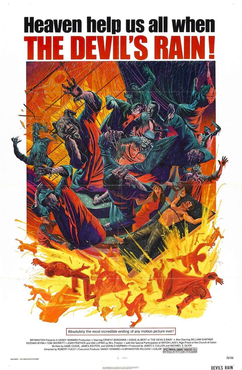 devils_rain_poster_01