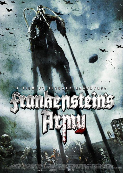 frankensteins_army2